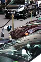 Pagani Huayra BC (jonnydouglas95) Tags: ferrari pagani huayra bc huayrabc hypercar arab cars love uk london belgrave square brexit