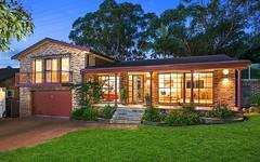 26 Shand Close, Illawong NSW