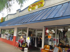 Luther's Attic — Moorpark, California (TedParsnips) Tags: lutheran thriftshop thrift thriftstore moorpark venturacounty southerncalifornia california store used donate church