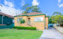 36 Yowie Avenue, Caringbah South NSW