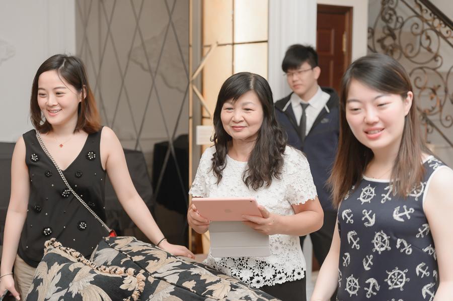 34815373873 ed4c63c0f8 o [台南婚攝] Y&W/香格里拉飯店遠東宴會廳