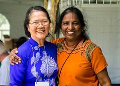 _CMH2570.jpg (Craig M. Hicks) Tags: volunteers manju 2017asianfestival committeemembers 2017