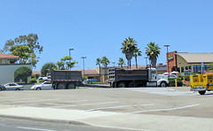 San Marcos 6-29-17 (11) (Photo Nut 2011) Tags: sanmarcos sandiego california deltaco cvs