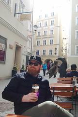 Salzburg 2017 (jafferinaballerina) Tags: austria salzburg travel travels trip alpine vacation adventure traveling mountians