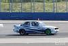 BLANCHET - BMW E30 - TRAININGS 20170526 N(0921) (laurent lhermet) Tags: blanchet cfd2017 drift driftevents nikkor70300 nikond3300 toursspeedway