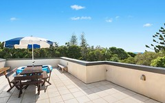 4/13 Hindmarsh Street, East Ballina NSW