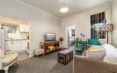 12/8 Royston Street, Darlinghurst NSW