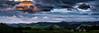 Glühende Wolke - Hegenegg (uhu's pics) Tags: wolken clouds light landscape landschaft glow leuchten orange sky himmel cloud wolke hegenegg emmental suisse schwitzerland schweiz xpro2 xpro fujinon fujifilm fuji