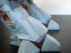 ED-209 (stevenwoosey) Tags: ed209