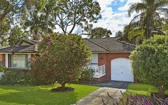 7 Maree Boulevard, Killarney Vale NSW