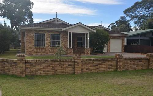 19 Clarke Street, Broulee NSW
