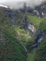 NB-10.jpg (neil.bulman) Tags: norway trees cruise scandanavia thomson landofthemidnightsun water flam waterfall thomsoncelebration flåm sognogfjordane no