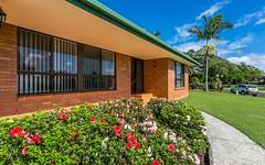 15 Gilba Avenue, Ocean Shores NSW