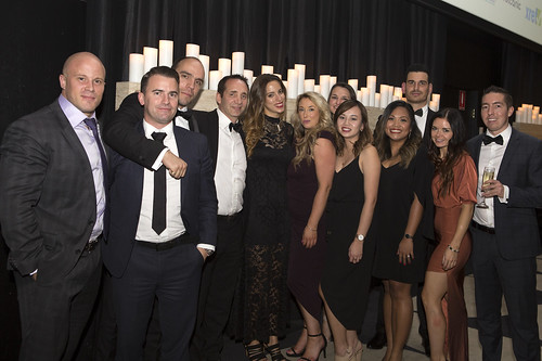 "Recruitment International Awards, Sydney 2017 • <a style=""font-size:0.8em;"" href=""http://www.flickr.com/photos/143435186@N07/34944423952/"" target=""_blank"">View on Flickr</a>"