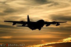 Lockheed MC-130J (Andy Sneddon - airXphoto.net) Tags: lockheed mc130j commando specialoperations nightowls hercules 67thsos 352sow rafmildenhall fatalbert military aviation photography airxphotonet andysneddon