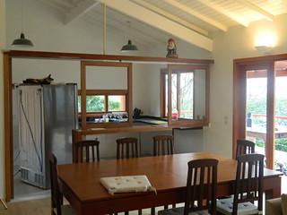 Casa Itaipava, Julho 2016