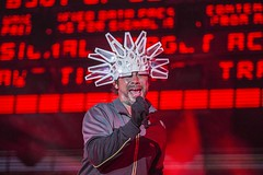 "Jamiroquai - Cruilla Barcelona 2017 - Viernes - 9 - M63C5378-3 • <a style=""font-size:0.8em;"" href=""http://www.flickr.com/photos/10290099@N07/34956862804/"" target=""_blank"">View on Flickr</a>"