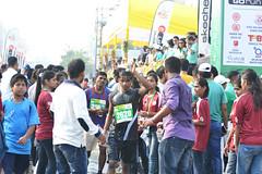 marathon-2013-00120.