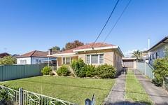 78 Carabella Road, Caringbah NSW