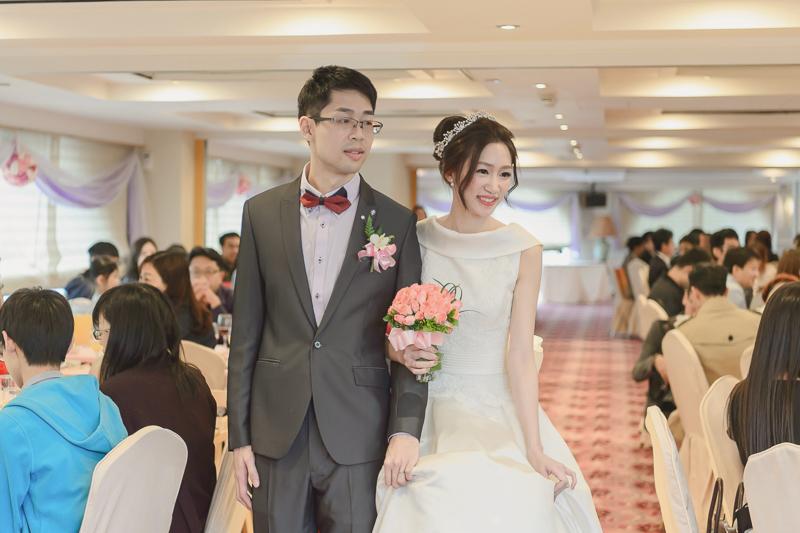 歐華酒店,歐華酒店婚攝,新秘Sunday,台北婚攝,歐華酒店婚宴,婚攝小勇,MSC_0076
