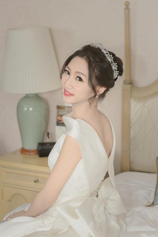 歐華酒店,歐華酒店婚攝,新秘Sunday,台北婚攝,歐華酒店婚宴,婚攝小勇,MSC_0045
