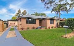9 Wollonyuh Crescent, Horsley NSW