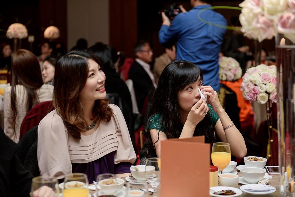 婚攝小勇,小寶團隊, 新娘Cindy, 自助婚紗, 婚禮紀錄, 遠東香格里拉宴客,宴客,台北,wedding day-118