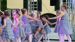DS5_9022 (bselbmann) Tags: schlos eulenbroich rösrath cinderella 20 aufführung der ballettschule bjerke
