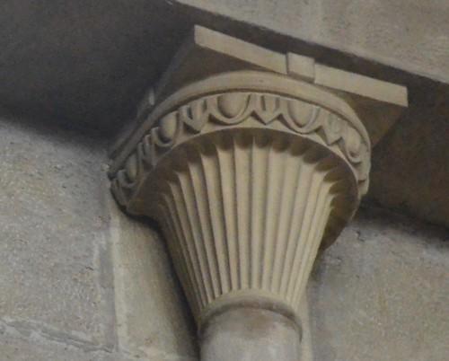 Arezzo (Toscane), la Pieve – Version 2