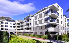 345/132-138 Killeaton Street, St Ives NSW