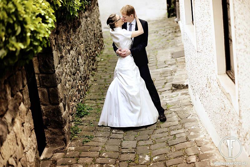 170606_011_wedding_photosB