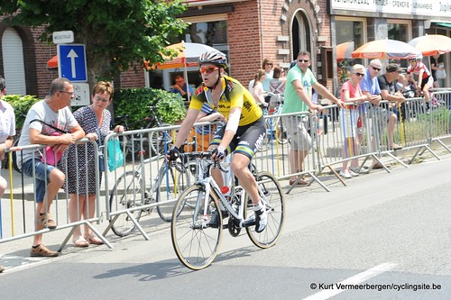 G sport  (48)