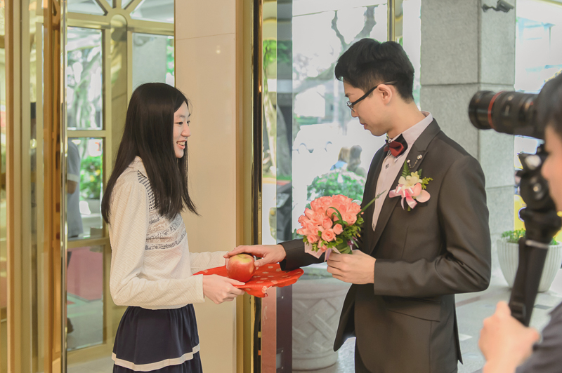 歐華酒店,歐華酒店婚攝,新秘Sunday,台北婚攝,歐華酒店婚宴,婚攝小勇,MSC_0005