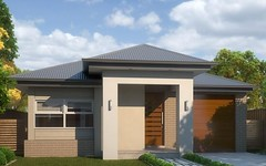 Lot 17 Box Road, Box Hill NSW
