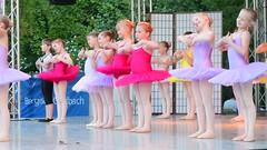 DS5_8632 (bselbmann) Tags: schlos eulenbroich rösrath cinderella 20 aufführung der ballettschule bjerke
