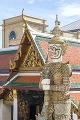 Explore Bangkok, Thailand (jennchanphotography) Tags: grandpalace temple thailand bangkok asia southeastasia seasia jennchanphotography explore tourism travel wanderlust