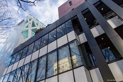 Arquitectura-Omotesando-Aoyama-65 (luisete) Tags: asia añonuevo japón kanto tokio japan omotesando aoyama arquitectura tokyo