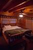 20120312-DSC_2494.jpg (manfredlaner) Tags: gatlinburg sevierville tennessee smokeymountain pigeonforge
