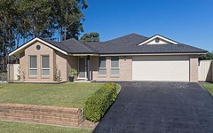 12 Lindeman Grove, Cessnock NSW