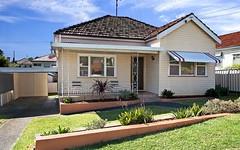 111 Lorna Street, Waratah West NSW