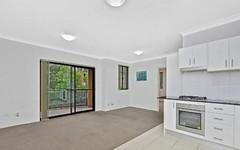 Unit 13/65-69 Stapleton Street, Pendle Hill NSW