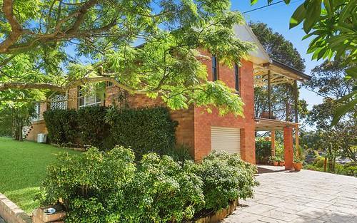 18 Irvine St, Garden Suburb NSW 2289
