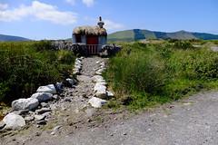 Irland , Kerryway