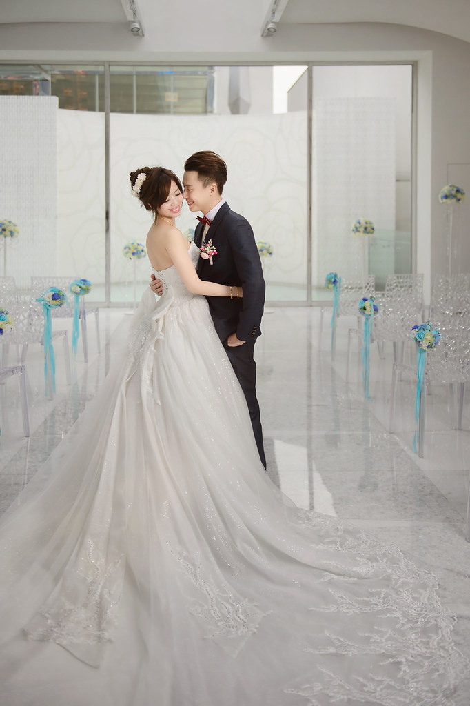 台北婚攝, 守恆婚攝, 婚禮攝影, 婚攝, 婚攝小寶團隊, 婚攝推薦, 新莊典華, 新莊典華婚宴, 新莊典華婚攝-68