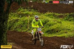 Motocross4Fecha_MM_AOR_0022