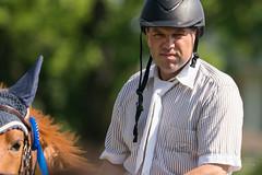 A9903266_s (AndiP66) Tags: springen langenthal bern 2017 juni june 3juni2017 pferd horse schweiz switzerland kantonbern cantonofbern concours wettbewerb horsejumping springreiten pferdespringen equestrian sports pferdesport sport sony alpha sonyalpha 99markii 99ii 99m2 a99ii ilca99m2 slta99ii sony70400mm f456 sony70400mmf456gssmii sal70400g2 amount andreaspeters pfingstspringen