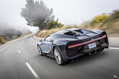 Bugatti Chiron (I am Ted7) Tags: bugatti chiron