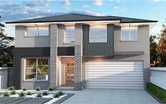 Lot 17 Dardenelles Rd, Edmondson Park NSW