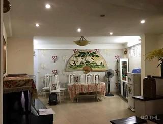 Bán nhà ở Nguyễn Trãi cưc đẹp;dt: 38m2,giá chỉ có.3.3 tỷ.