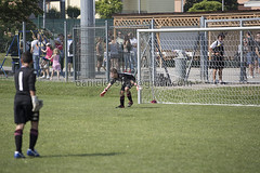 TORNEO CALCIO FRISO_14 copia (danyferr) Tags: 1°memorialfrisociro wwwdavidericottacom davidericotta pianezza calcio